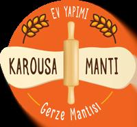 Karousa Logo 200px